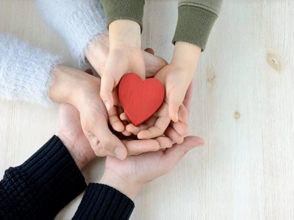 Ragazzi con cardiopatie congenite: il difficile passaggio alle cure da adulti