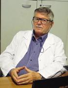 Faustino Boioli