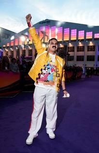 Bohemian Rhapsody Il Film In Arrivo Che Mi Ricorda Perché