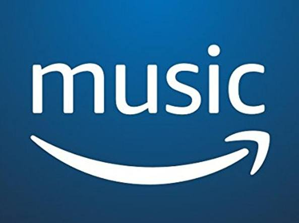 Come funziona Amazon Prime Music