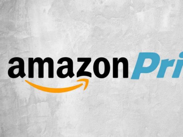 d82d8bb7165588 Come funziona Amazon Prime - Corriere.it