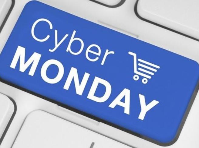 Cyber Monday 2019: quando è come funziona