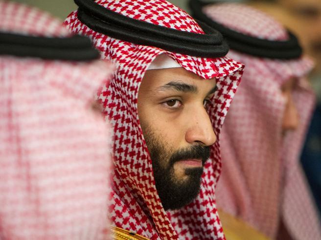 «Il principe saudita ordinò omicidi mirati un anno prima di Khashoggi»