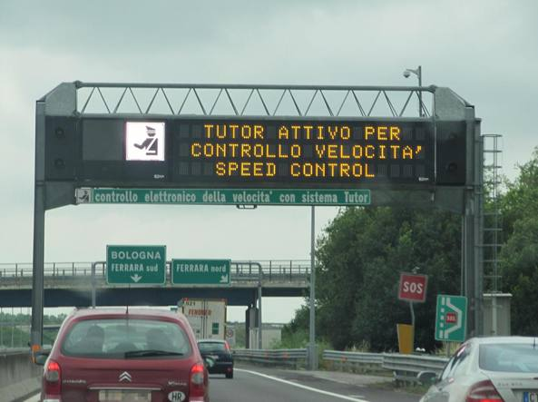 Bologna velocità datazione incontri truffe online foto