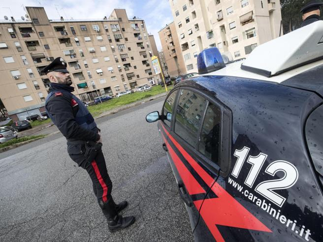 Il delitto di Montopoli, sotto interrogatorio un sospettato