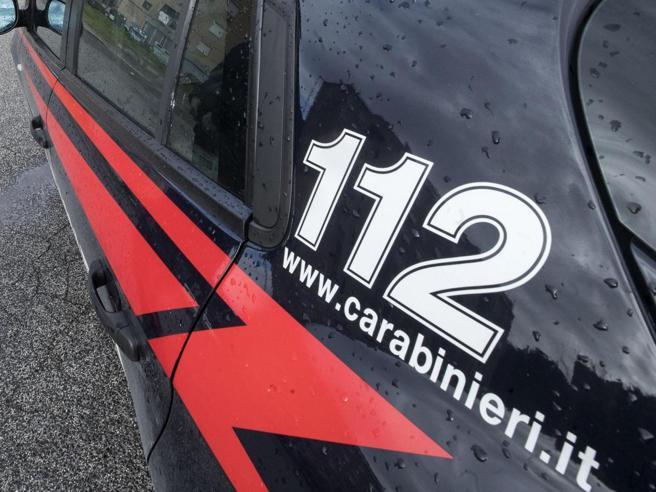 Genova, donna decapitata in via Maritano: forse caduta dal balcone