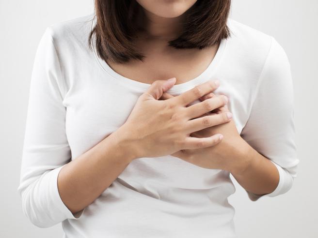 Diabete, i nuovi farmaci che riducono anche il rischio di infarto e ictus