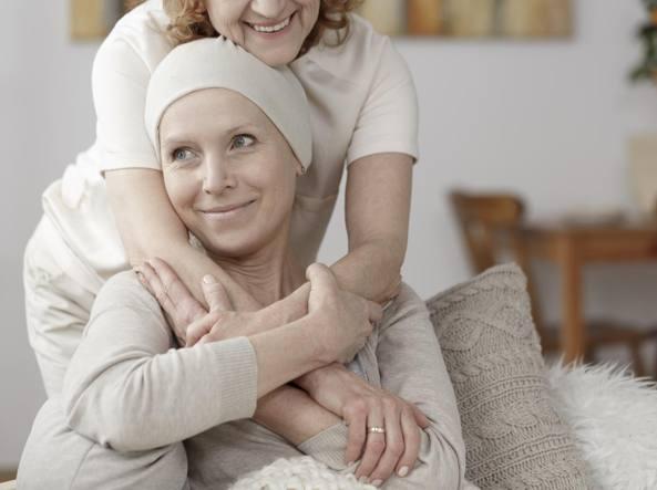 pazienti oncologici di dating online