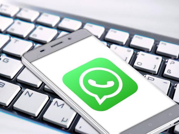 chat telefono cellulare dating incontri ragazzi bianchi in Sud Africa