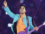 Ava DuVernay e la serie di Netflix sugli inediti di Prince