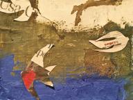«La Lettura» a trecentosessanta in mostra alla Triennale