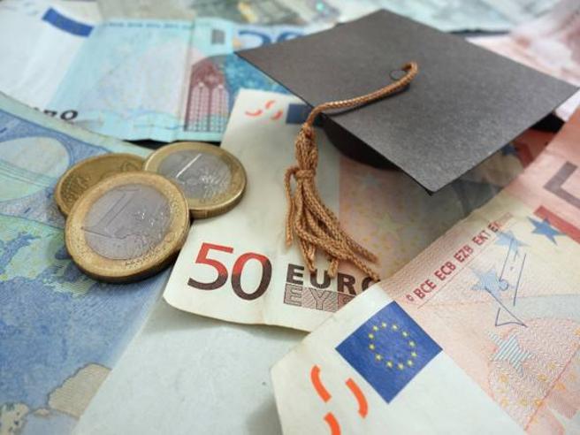 Università, Bussetti: 100 milioni in più dal 2020. E l'anno prossimo? Niente