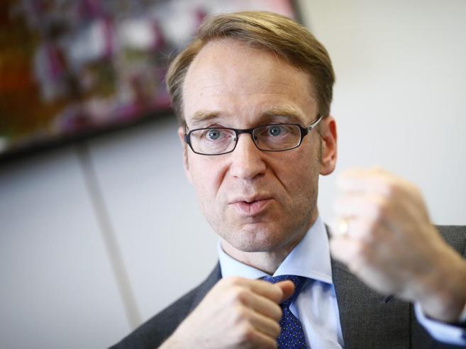 Manovra, Austria e Olanda contro l'Italia: «Delusi, via alla