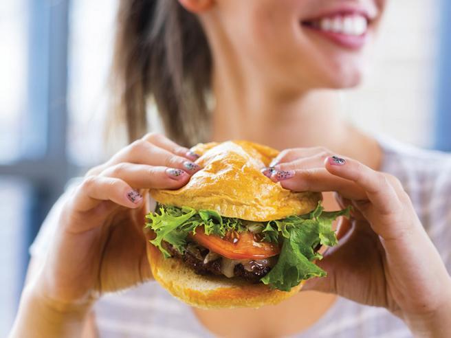 sicuro che il tuo stile di vita sia (davvero) sano?