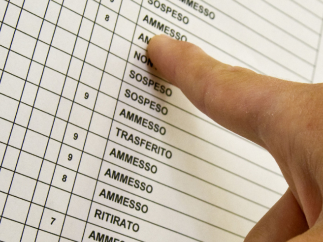 Eduscopio 2018: più bocciati a Roma che a Milano. Lo scientifico più duro del classico | Scopri quanto è severo il tuo liceo