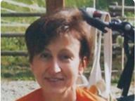 Marisa, madre premurosa segnata dai lutti. Ha lasciato delle lettere: «Basta sofferenza»