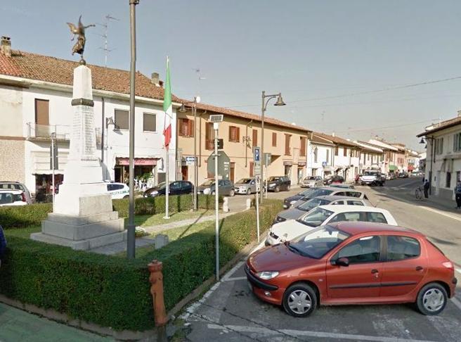 Il paese che dà 100 euro di premio a chi rinuncia all'automobile