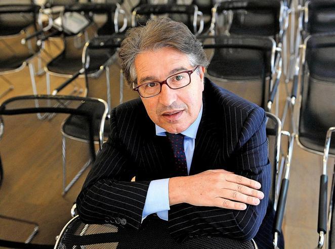 Pensioni e quota 100, la Lega rispondea Boeri: «I costi son