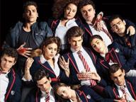 «Élite», il teen drama che mostra i temi che agitano gli adolescenti