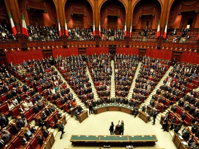 Anticorruzione, governo battuto alla Camera. Ira M5SSalvini