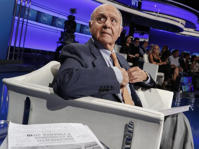 Manovra, lo scontro con la Ue. Savona  il vicolo cieco della maggioranza: Così non reggeremo a lungo»