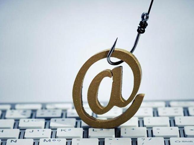 Password, virus e attacchi hacker: quanto ne sapete di sicurezza informatica? Il Quiz