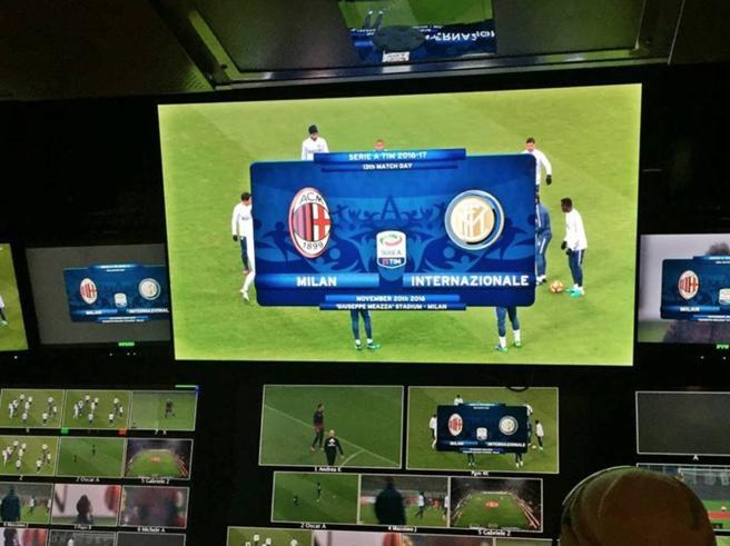 Sky Calcio e le modifiche al pacchetto: Agcom chiede il recesso gratuito