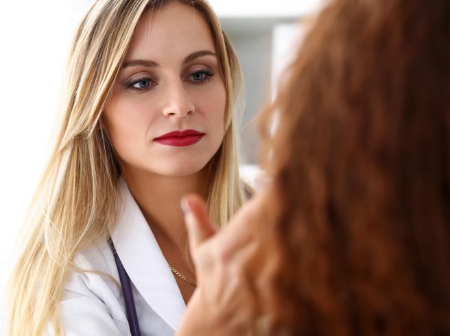 Curare la psoriasiper limitare il rischio di sviluppare ancheil diabete di tipo 2
