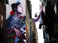 Napoli nel saggio di Paolo Macry La città indefinibile