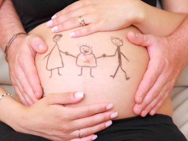 Congedo di maternità, le nuove regole che fanno discutere