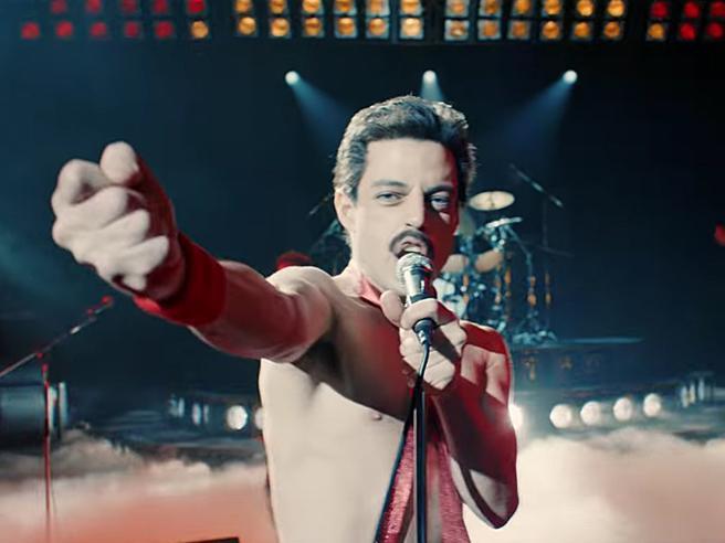 I 21 film che hanno incassato di più al cinema nel 2018