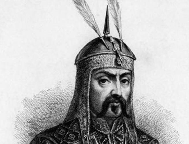 Attila: fu veramente il «flagello di Dio»? Speciale Prima Scala