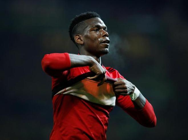 Mercato, l'Inter su Darmian. Pogba, Robben, Ribery: quante occasioni in Europa