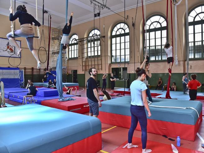 La ginnastica alle elementari diventa sport: primo sì a 12 mila nuovi prof di educazione fisica