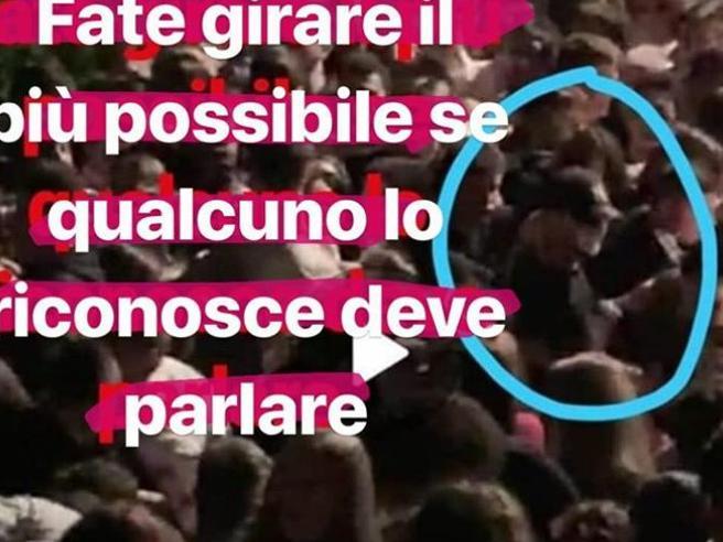 Ancona, trovata bomboletta di spray urticante. I giovani in discoteca e la ...