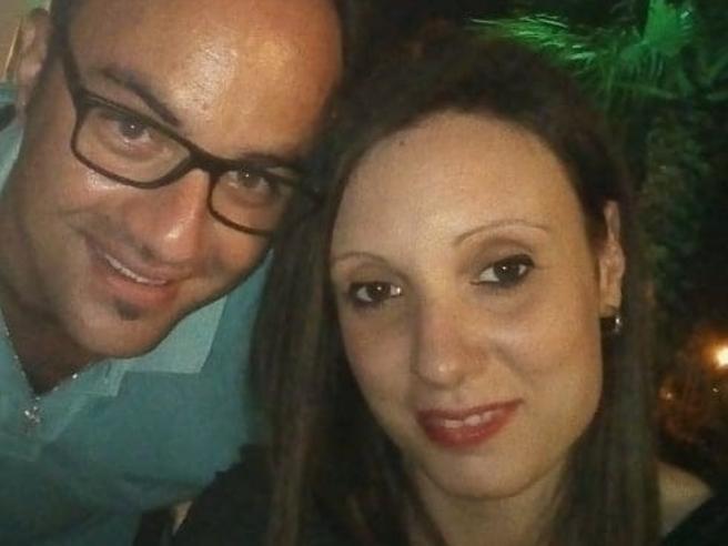 Paternò, un uomo uccide i due figli di 6 e 4 anni e la mog