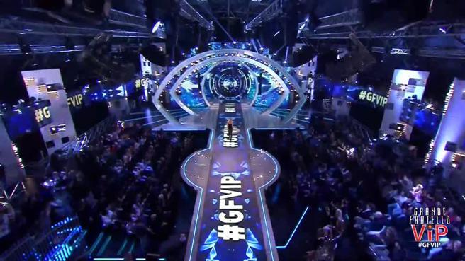 Grande Fratello Vip 2018, stasera la finale: chi vincerà?