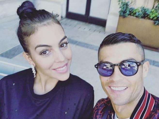 Che cosa fa Cristiano Ronaldo a Torino nel tempo libero? Palestra, ristoranti, pizzerie gite, tutti i segreti del «Cr7 sabaudo»