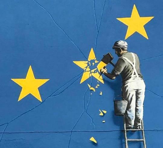 Muri, populismi e disuguaglianze: globalizzazione, un modello fallito?Rispondi al nostro sondaggio