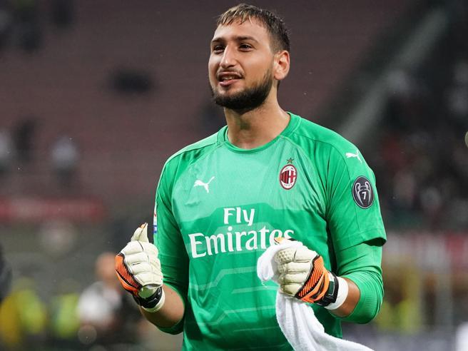 Milan-Torino 0-0, pagelle: decisivo Donnarumma, Higuain poco lucido; Belotti non sfrutta le occasioni