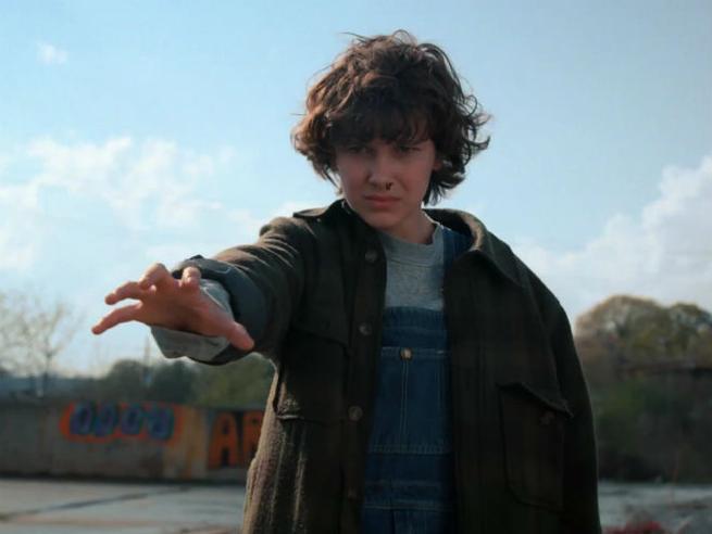 Stranger Things 3, i titoli dei nuovi episodi e tutto ciò che sappiamo finora