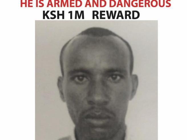 Kenya, arrestato uno dei tre super ricercati per il sequestr