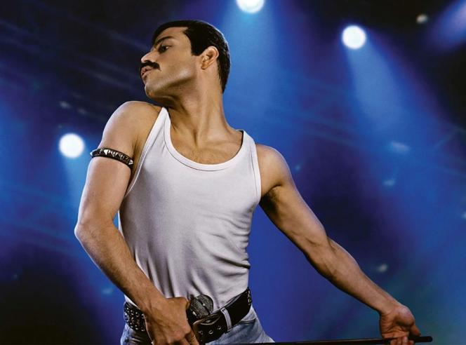 «Bohemian Rhapsody» è la canzone con più streming del 20esimo secolo
