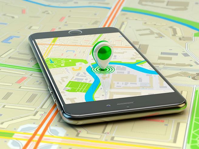 Geolocalizzazione, un business da 21 miliardi di dollari: perché tracciare la nostra posizione vale oro per la app