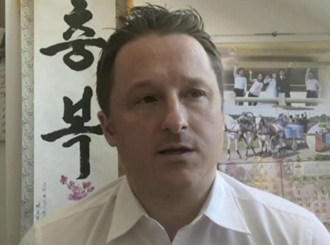 Cina, due cittadini canadesi indagati per «minacce alla sicurezza»