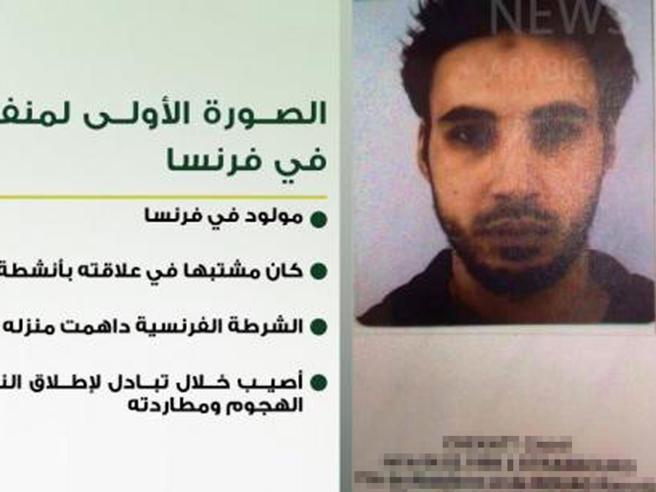 Strasburgo, il killer: «Vendetta per fratelli in  Siria»