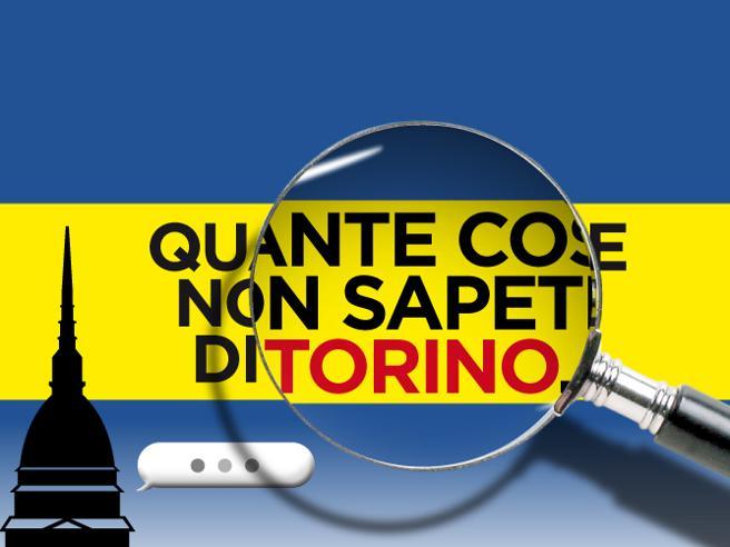 Sette chiavi per capire Torino