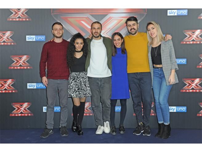 La finale di X Factor 2018, ecco la guida definitiva sui concorrenti, gli ospiti (e su dove vederla)
