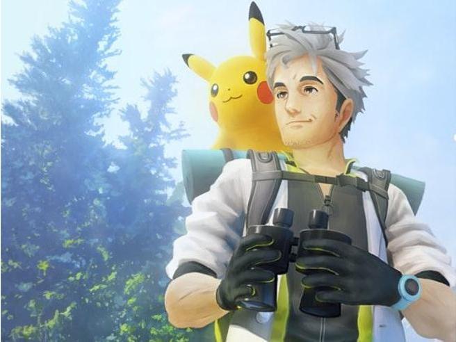 Pokémon Go, ora puoi sfidare gli amici con le «Lotte Allenatore»