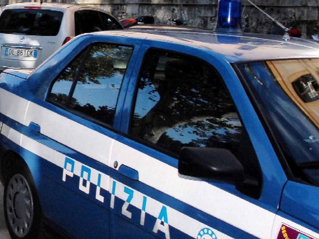 Palermo, ucciso nel sonno a coltellateLa moglie e due figli